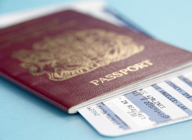 L'ETIAS: un système de contrôle d'identité en vigueur à partir de 2020