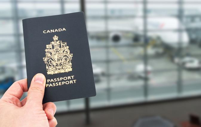 Informations pratiques sur les autorisations de voyage électroniques