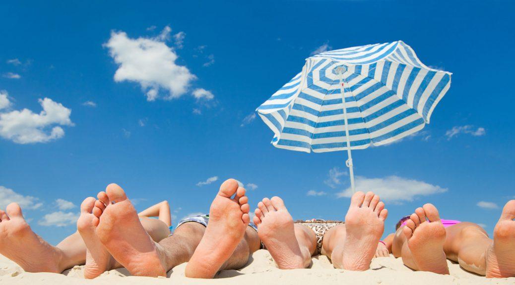 Conseils pour faire des économies et concevoir un véritable budget vacances
