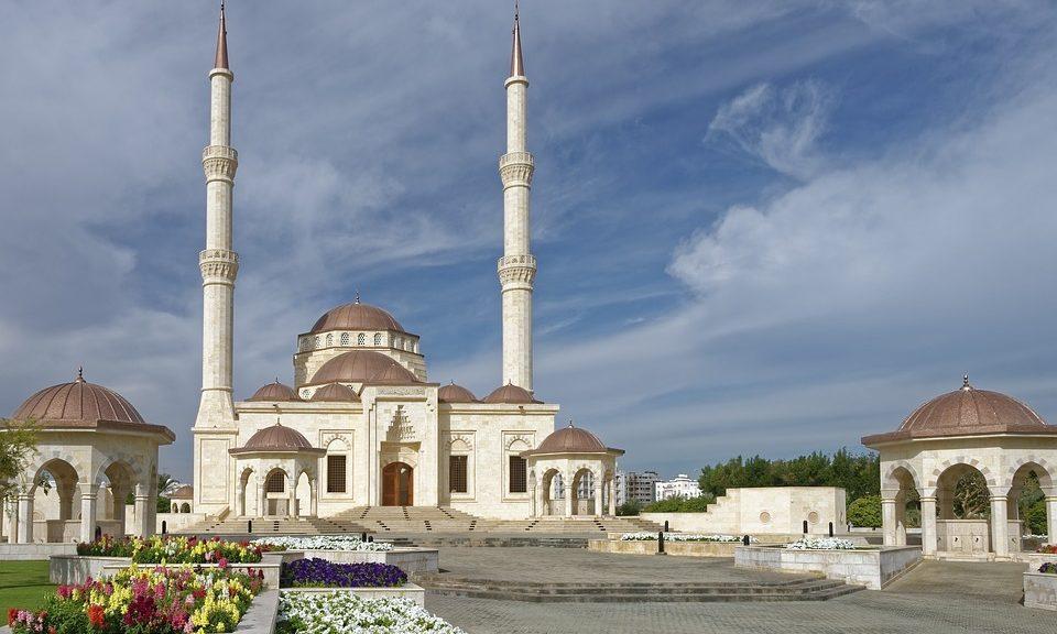 Oman: une destination touristique de choix
